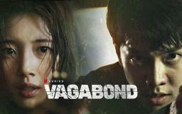 10 Situs Download Drama & Film Korea Subtitle Indonesia Terbaru 2019