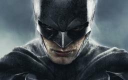 7 Superhero Terkuat yang Tidak Memiliki Kekuatan Super, Ada yang Sampai Jadi Dewa?