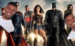 7 Plot Hole Paling Bodoh di Film Superhero DC, Film DCEU Gak Sebagus MCU?