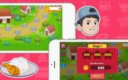 5 Game Seru Bertema Ramadhan, Cocok Buat Ngabuburit