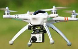 5 Drone Mewah dan Murah Harga di Bawah Sejuta