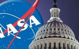 Super Canggih! Inilah 7 Proyek Terbesar yang Pernah Dibuat Oleh NASA