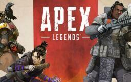 Tembus 10 Juta Pemain, Ini Cara Download Apex Legends di PC