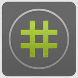 Root ASUS Zenfone 5