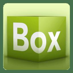 PasswordBox Free Password Safe