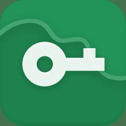 VPN Master-Free unblock proxy