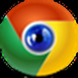 Chromensics - Google Chrome Forensics