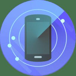 Find My Mobile Samsung - Menemukan Smartphone Hilang
