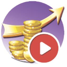Earn Money - Aplikasi Penghasil Uang