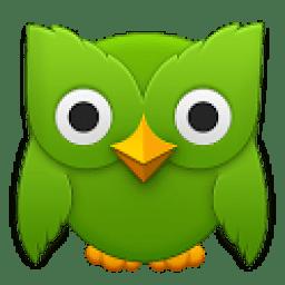 Saku - Isi Pulsa Bayar Listrik Online 6.0.0.9 - JalanTikus.com