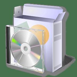 Mirekusoft Install Monitor (Trial)