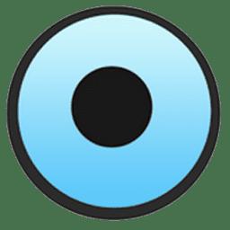 Real-Time Fisheye