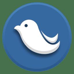 Tweedle for Twitter