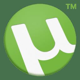 Old Apps Azureus 61
