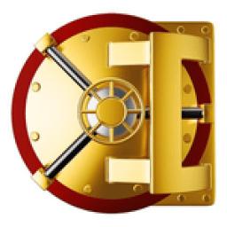 DataVault Password Manager +
