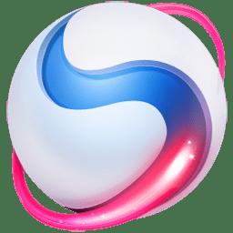 Web Browser Terbaik 10