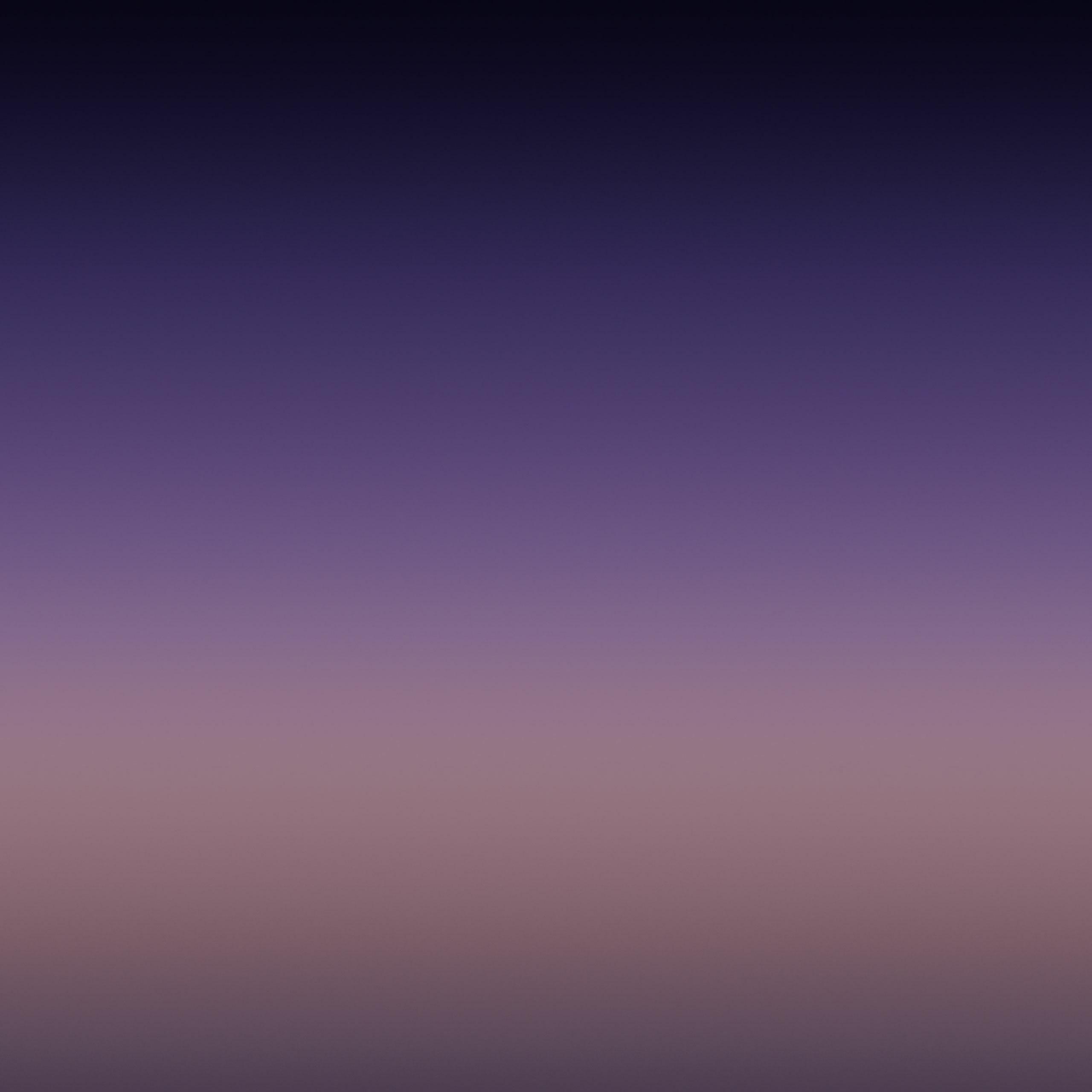 kece badai kamu bisa download wallpaper samsung galaxy