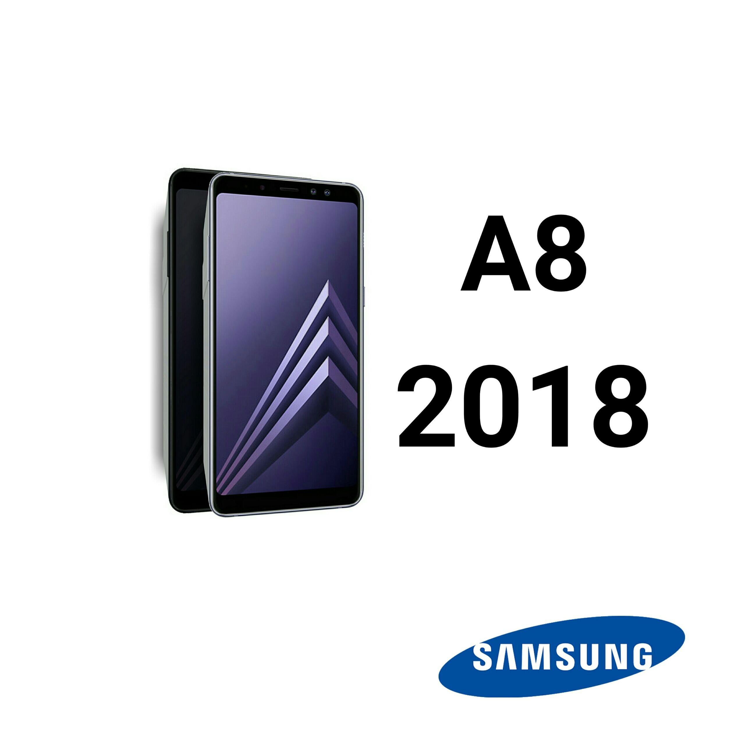 5 Smartphone Anti Air Terbaik 2018