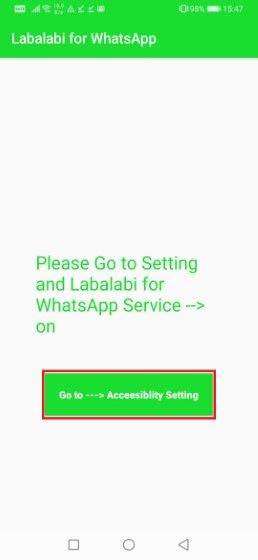 Labalabi For Whatsapp 2020 39f99