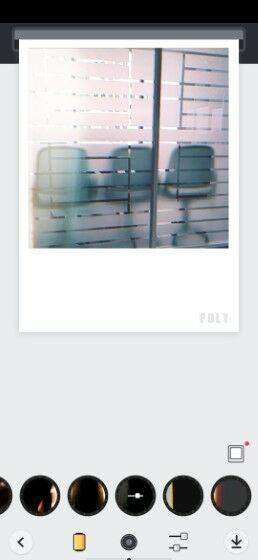 32aplikasi Edit Foto Polaroid Cf334