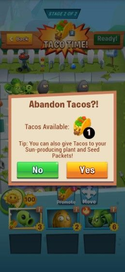 Plants Vs Zombies 3 Mod Apk 2 3 30 Download 70dc5