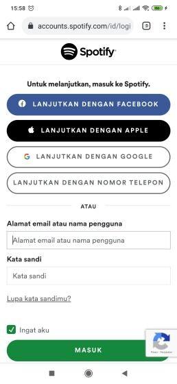 Screenshot 2020 11 18 15 58 23 871 Com Android Chrome 0a1de