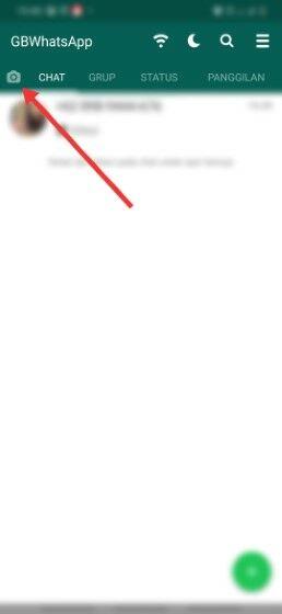 Cara Menambahkan Stiker Di Whatsapp 633d6