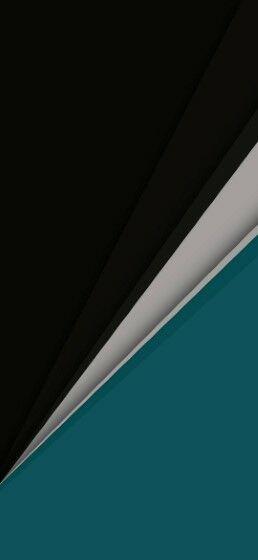 Wallpaper Hd Keren Black Custom Fbef1