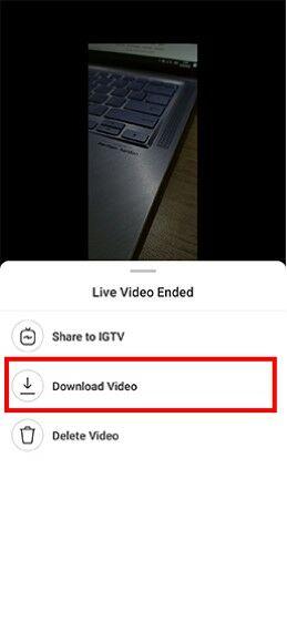 Cara Download Live Ig Sendiri 885f7