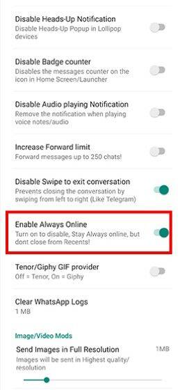 Yowhatsapp Download 3f7b3