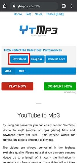 Cara Download Lagu Di Google Lewat Hp F6362