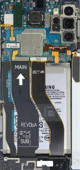 Wallpaper Mesin Hp Samsung5 Custom 1fe31