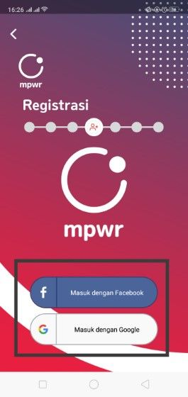 Mpwr By Indosat Ooredoo E739c