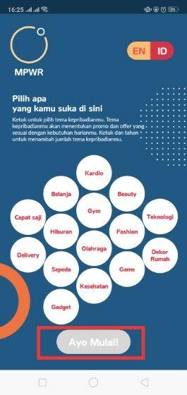 Mpwr Indosat Review 2ea76