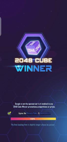 Download 2048 Cube Miner Mod Apk Ce2c8