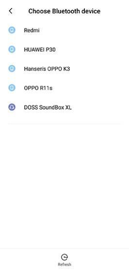 Cara Mengirim Aplikasi Lewat Bluetooth Tanpa Sharecloud C817c