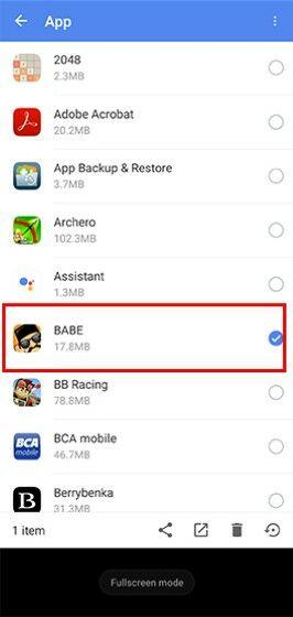 Cara Mengirim Aplikasi Lewat Whatsapp C96f0