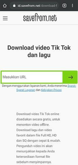 Download Video Tik Tok Wa Dca9f