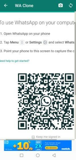 WhatsApp Image 2020 07 20 At 15 35 08 Custom Bdf68