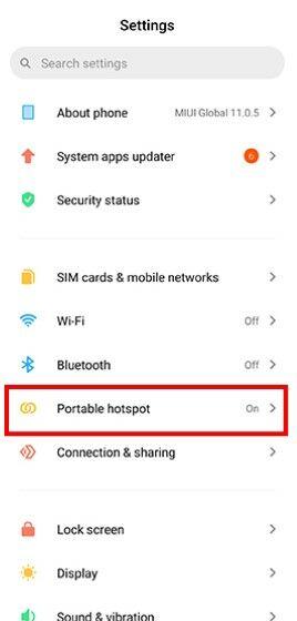 Cara Pasang Wifi Di Rumah Tanpa Batasan Kuota 1cf33