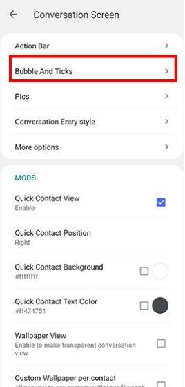Cara Menggunakan Gb Whatsapp 897cc