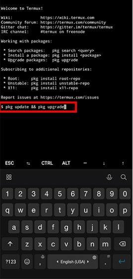 Cara Hack Pulsa B9c20