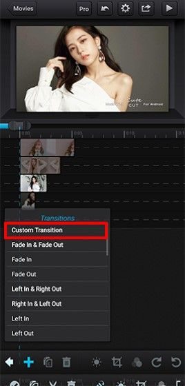 Cara Membuat Video Ccp Dd558