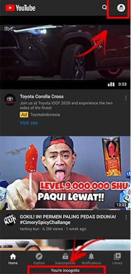 Youtube 18 D0f4a