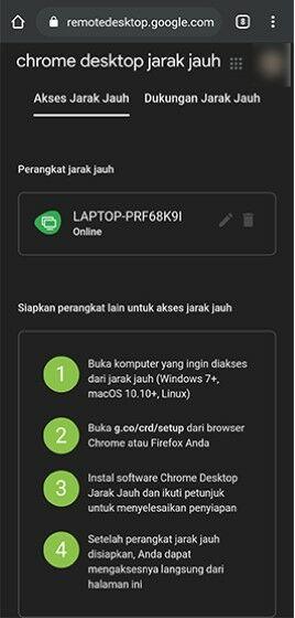 Cara Mengontrol Laptop Dari Android 2f9df