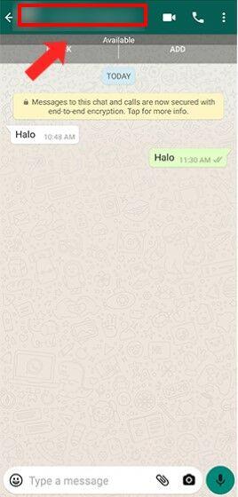 Download Whatsapp Mod Yowhatsapp Versi Terbaru 2020 5cd9a
