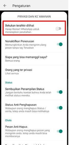 Download Km Wa Terbaru Apk A914d