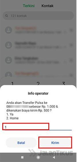 Cara Transfer Pulsa Ke Nomor Smartfren 2a6e4