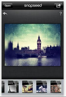 5 Aplikasi Kamera Android Terbaik 2014 3