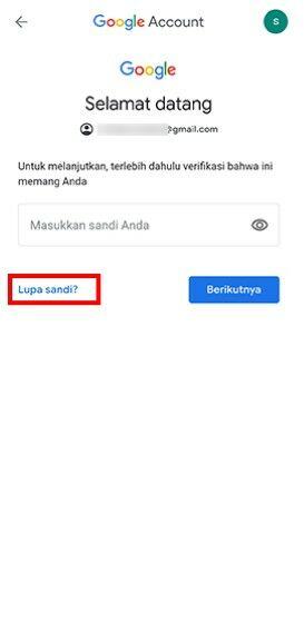 Lupa Password Gmail Ffc34